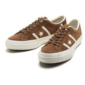 【ABC-MART:シューズ】35200031 STAR & BARS SUEDE TAUPE 596555-0001