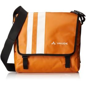 [ファウデ] VAUDE Albert M 11206 2270 (オレンジ)