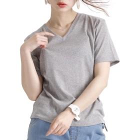 [マルイ]【セール】大きいサイズ レディース カットソー Tシャツ 接触冷感 日本製/ゴールドジャパン(大きいサイズ)(GOLDJAPAN)