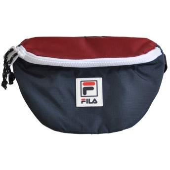 FILA フィラ WAIST POUCH ロゴ FDH001