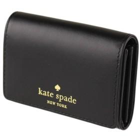 ケイトスペード KATE SPADE レディース カードケース wlru4888 christine beech street [並行輸入品]
