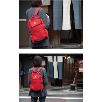 リュック・バックパック - epic エピック 【リュック】【ys160231】合皮 三角 ネーム ポリ キャンバス デイパック リュック