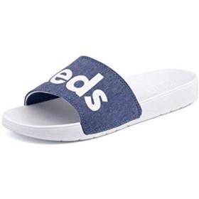 [ケッズ] BLISS SANDAL レディースサンダル(ブリスサンダル) 393201 ブルー