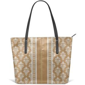 Nehechi ハンドバッグ バッグ女性の大容量通勤に人気のバッグです。