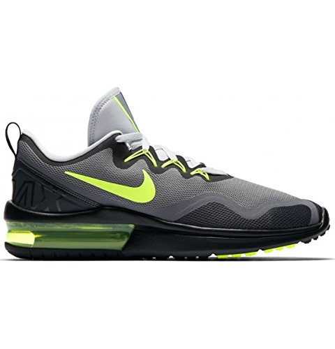 Amazon   [ナイキ] Nike Air Max 2017 GS [並行輸入品