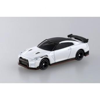 トミカ No.78 日産 GT-R NISMO 2020 モデル(BP)