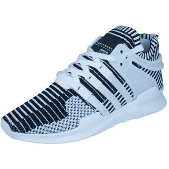 [adidas] Originals EQT Support ADV Primeknit Mens Sneakers/Shoes-White-24