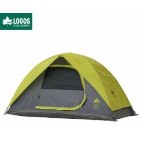 LOGOS ロゴス ドームテント キャンプ 一人用 ROSY ツーリングドーム