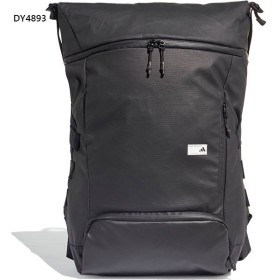 約38L アディダス メンズ レディース コミューター COMMUTER バックパック TOP リュックサック デイパック バックパック バッグ 鞄 通勤 通学 FXM30