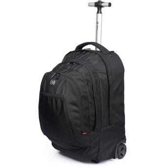 キャリーバック スーツケース キャリーケース 機内持ち込み 2way メンズ レディース 大容量 軽量 修学旅行 旅行バッグ アウトドア 2泊 2輪 キャスター付き