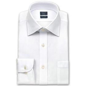 [チョーヤ]ワイシャツ メンズ [200-4182]