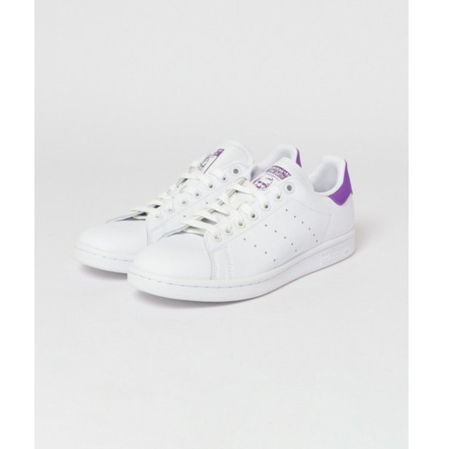 URBAN RESEARCH DOORS / アーバンリサーチ ドアーズ adidas STAN SMITH W