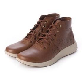 ティンバーランド Timberland メンズ 短靴 フライローム チル チャッカ A1PFL ミフト mift