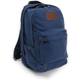 Brixton(ブリクストン)BAG Basin Backpack (slate blue)