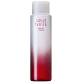 アスタリフト ホワイトブライトローション 130ml レフィル 美白化粧水 送料無料