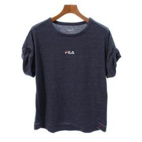 FILA  / フィラ Tシャツ・カットソー レディース