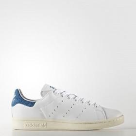 [アディダス] Adidas Stan Smith W S82259 スタンスミス レディース [並行輸入品] (24)