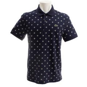 【Super Sports XEBIO & mall店:トップス】【オンライン限定特価】【海外サイズ】ポロシャツ PH3648L-QRN