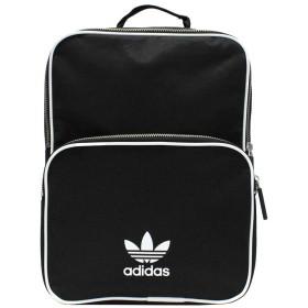 Adicolor Backpack アディカラーバックパック リュックサック PCスリーブ メンズ レディース [並行輸入品]