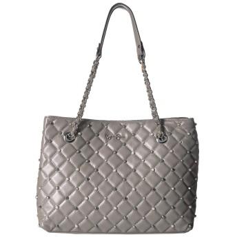 (ジェシカシンプソン) Jessica Simpson Women`s Steffi Tote Bag (並行輸入品)