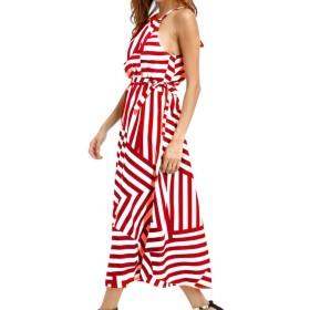 三番目の店 2018 人気 ホットセール 女性 セクシー 夏 ボホBoho マキシ ロングイブニング パーティー ビーチドレス