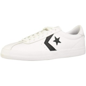 SHOE LOW SHOE 157801C WHITE 25,5 White