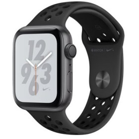 Apple Watch Nike+ Series 4 GPS 44mm MU6L2J/A/apple