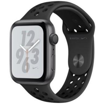 Apple Watch Nike+ Series 4 GPS 44mm MU6L2J A