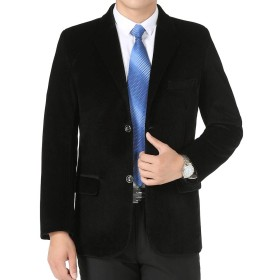 スリムスーツ コート ビジネススーツ ノワールシック スーツ メンズ クリエイティブ ギフト ゆったり 元気 紳士 ジェントリ 多色 オールシーズン対応 リクルート/パーティ/結婚式/就職/ビジネス/通勤