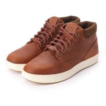 ティンバーランド Timberland メンズ 短靴 シティローム チャッカ A1TFB ミフト mift