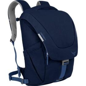 (オスプレー) Osprey Packs レディース バッグ バックパック・リュック Flapjill 21L Backpack [並行輸入品]