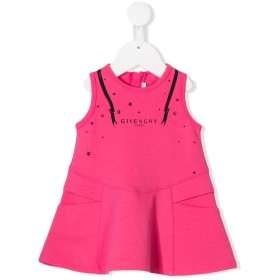 Givenchy Kids - ピンク