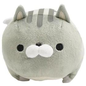 ぬいぐるみ M ボンレス猫