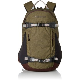 BURTON バートン バックパック Day Hiker 25L 152861
