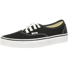 Vans メンズ US サイズ: 8.5 B(M) US Women / 7 D(M) US Men カラー: ブラック