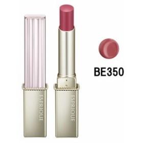 エスプリーク 口紅 コーセー エスプリーク プライムティント ルージュ BE350 2.2g [ kose / 口紅落ちにくい / 無香料 / リップ ] - 定形