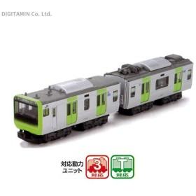 96501 バンダイ Bトレイン E235系 山手線 鉄道模型(ZN28578)