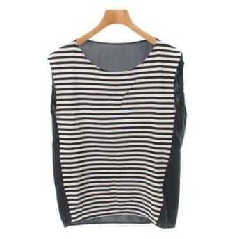 Ballsey / ボールジー Tシャツ・カットソー レディース