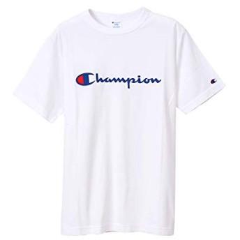 c3-p302-010 (CHAMPION) BASIC T-SHIRT (チャンピオン) ベーシック Tシャツ XL