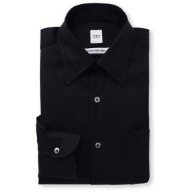 [マルイ] 市松紋柄 ビジネスシャツ/タケオキクチ(TAKEO KIKUCHI)