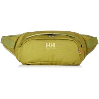 HELLY HANSEN ヘリーハンセン Fjordland Hip Bag HOY91810