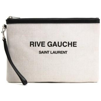 SAINT LAURENT PARIS サンローランパリ クラッチバッグ リヴ・ゴーシュ 565722
