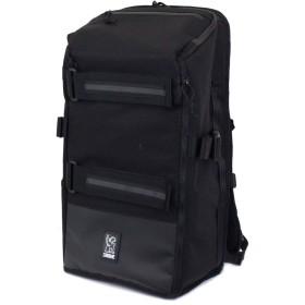 [クローム] CHROME BG-236 NIKO F-STOP PACK ニコ カメラバッグ ALL BLACK