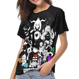 半袖 Tシャツ レディース