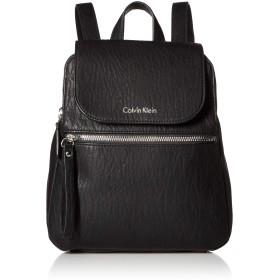Calvin Klein レディース US サイズ: One Size カラー: ブラック