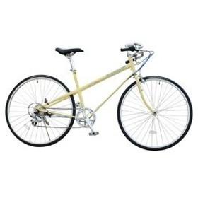 ミシュラン(MICHELIN) パリ-ブレスト スポール クロスバイク シティサイクル エマイユ M/L 完成車