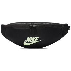 ナイキ NIKE ヘリテージ ヒップ パック カジュアル バッグ 鞄 かばん ウエストバッグ