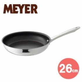 マイヤー スターシェフ フライパン26cm( MSC2-P26 ) 【 MEYER NEW STAR CHEF 】