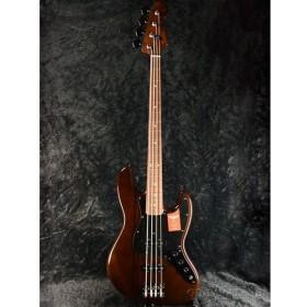Fender Made In Japan Traditional 60s Jazz Bass Walnut《ベース》