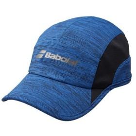 バボラ GAME CAP(BTAMJC00-BL00)[BabolaT CP ユニセックス]